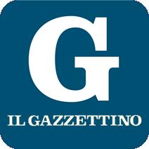 Gazzetino